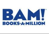bam-logo