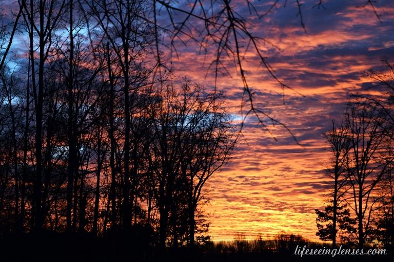 sunrise1marked