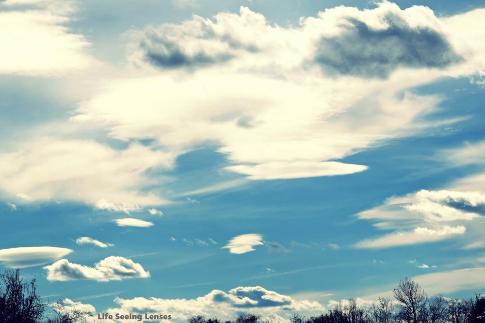 sky2marked.JPG