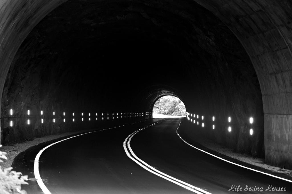 tunnel2marked.JPG