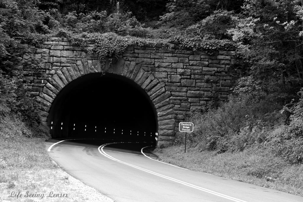 tunnelentrymarked.JPG