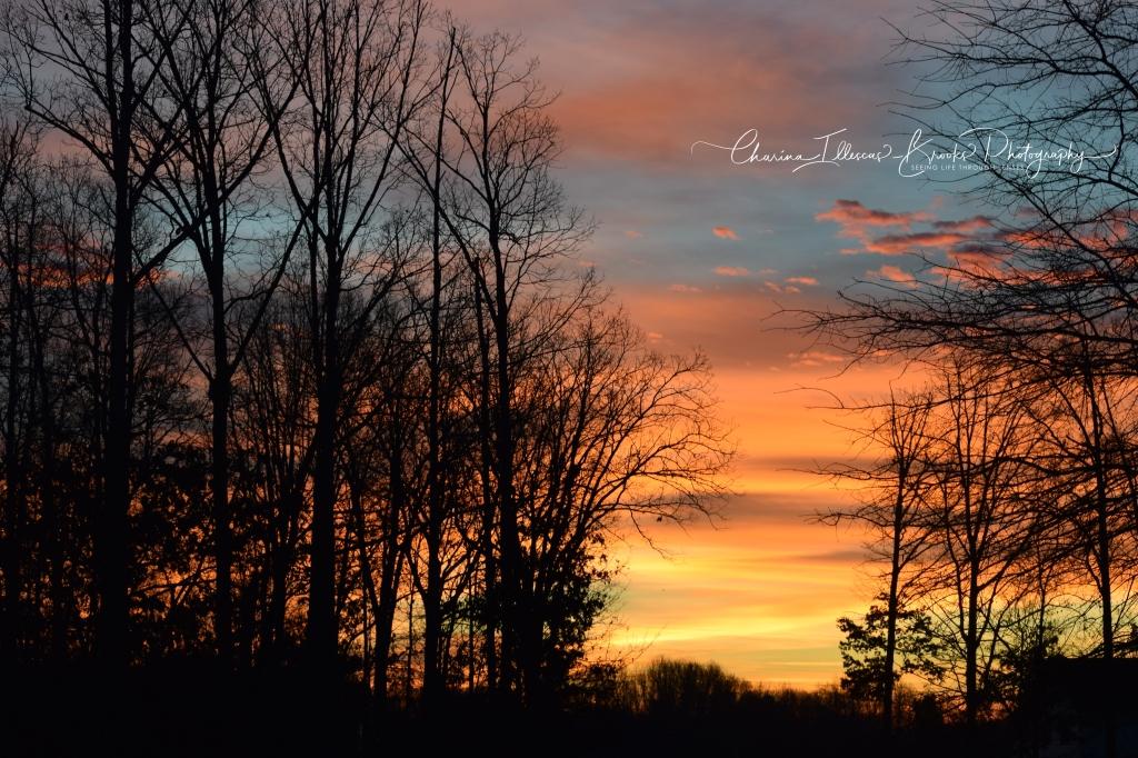 sunrise12017.JPG